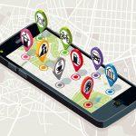 تولید اپلیکیشن های خدماتی